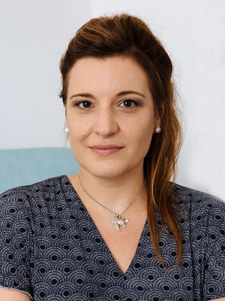 Rebecca Gärtner