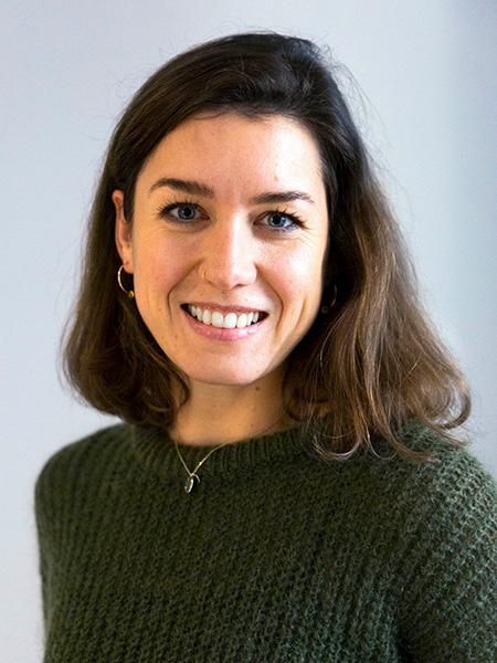 Laura Kopetz